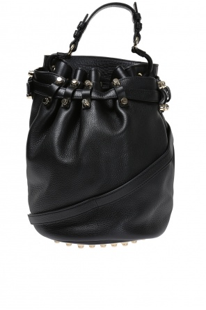 'diego' shoulder bag od Alexander Wang