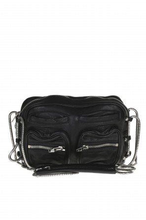 'brenda' crossbody bag od Alexander Wang