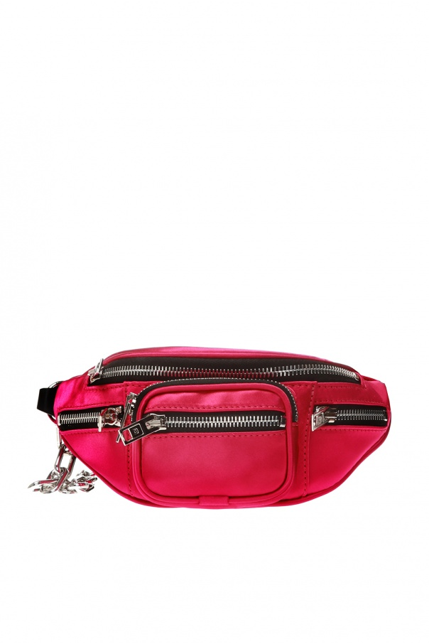 Alexander Wang 'Attica' belt bag