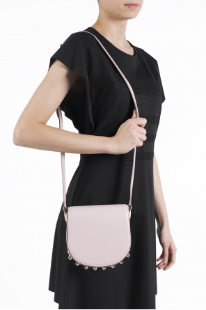 'mini lia' shoulder bag od Alexander Wang
