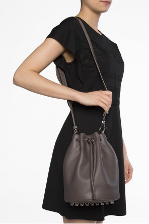 'alpha' shoulder bag od Alexander Wang