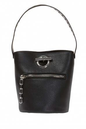 'riot' bucket bag od Alexander Wang