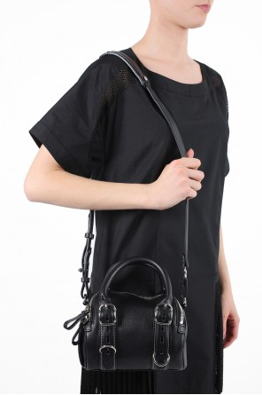 'mini rockie' shoulder bag od Alexander Wang