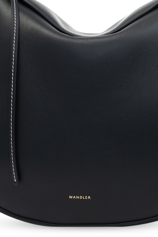 Wandler 'Lin' hand bag