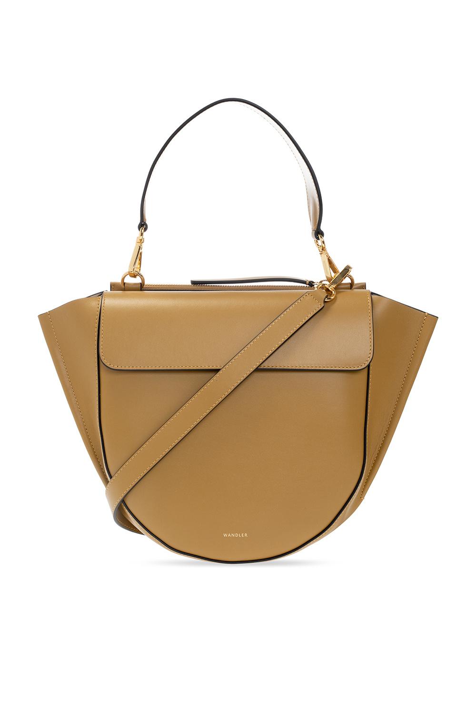 Wandler 'Hortensia Medium' shoulder bag