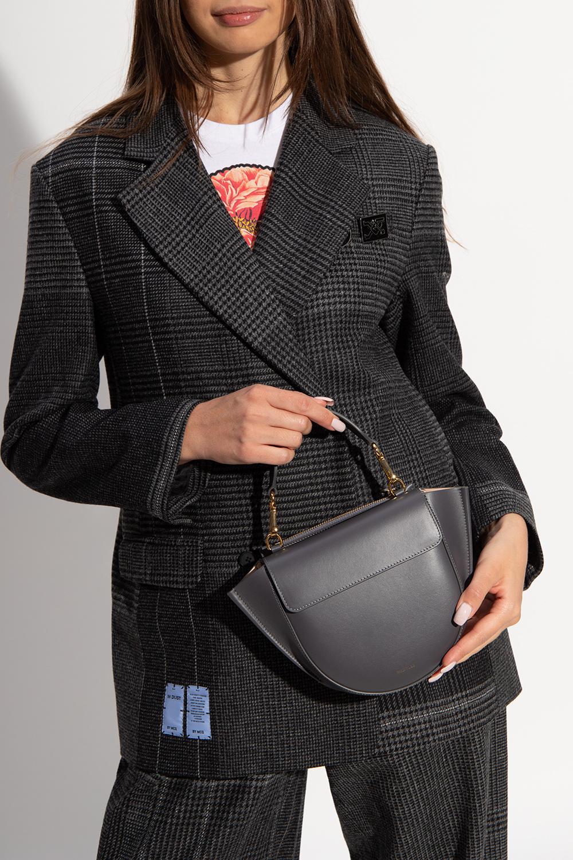 Wandler 'Hortensia Mini' shoulder bag