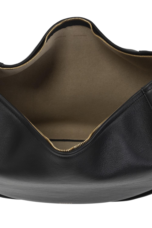 Wandler 'Lois' shoulder bag