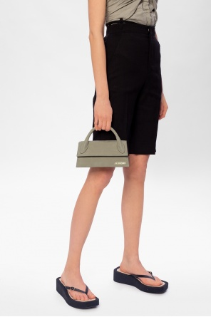 'le chiquito long' shoulder bag od Jacquemus