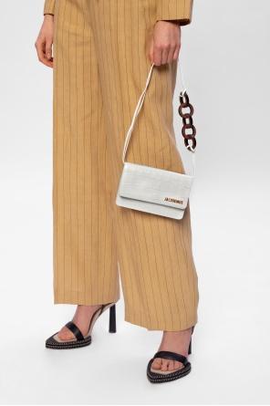 'la riviera' shoulder bag od Jacquemus