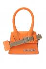 Jacquemus 'Le Chiquito' shoulder bag