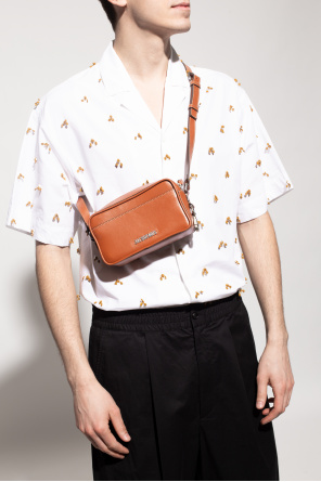 'le baneto' shoulder bag od Jacquemus