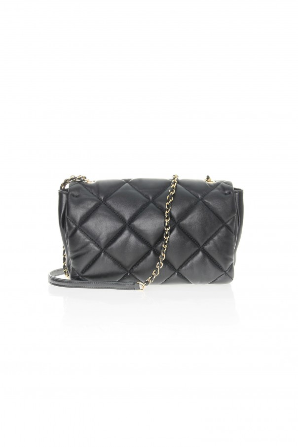 Gelly  Shoulder Bag Salvatore Ferragamo - Vitkac shop online ca9ccacfb975f