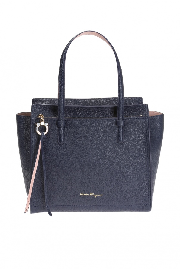 Amy  shoulder bag Salvatore Ferragamo - Vitkac shop online 0ac84436fdb07