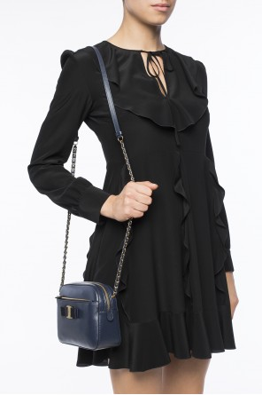 'lydia' shoulder bag od Salvatore Ferragamo