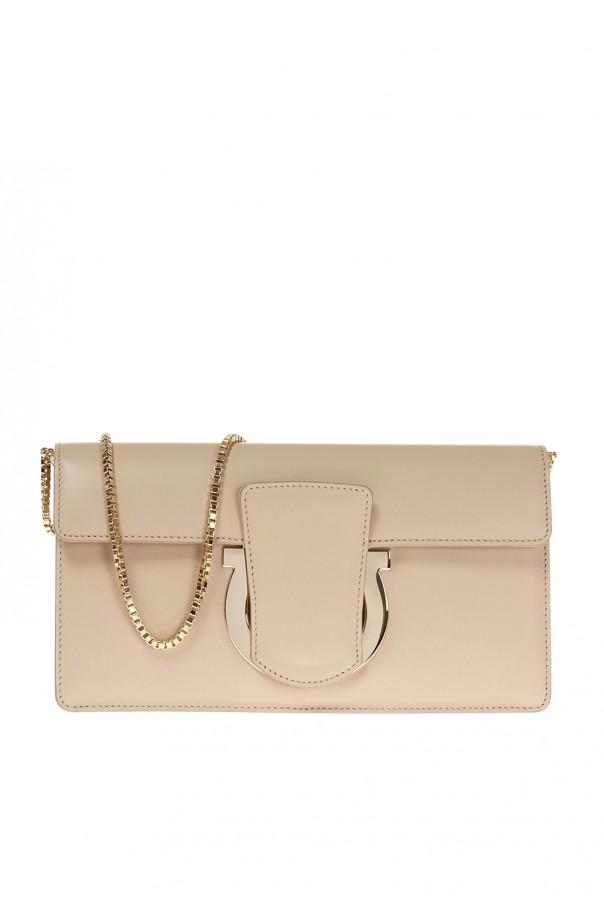 36bd3a1292 Thalia  shoulder bag Salvatore Ferragamo - Vitkac shop online