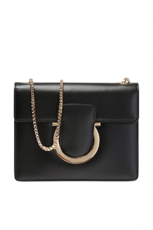 Salvatore Ferragamo 'Thalia' shoulder bag