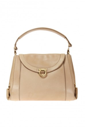 'sofia' shoulder bag od Salvatore Ferragamo