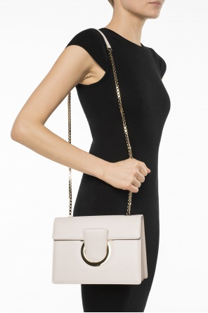 'thalia' shoulder bag od Salvatore Ferragamo