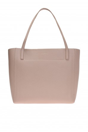 'mini' shopper bag od Salvatore Ferragamo
