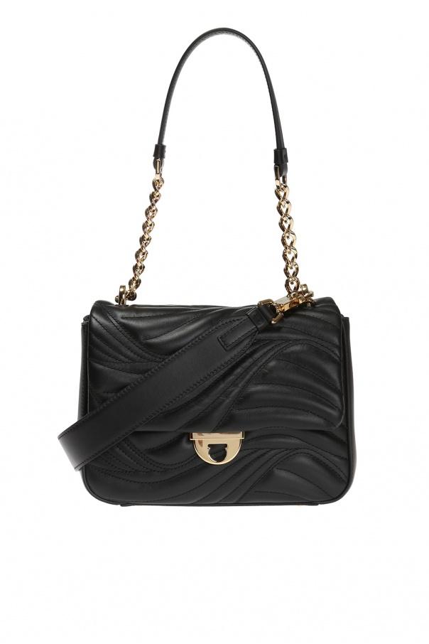 ceb48f9b79 Lexi  shoulder bag Salvatore Ferragamo - Vitkac shop online