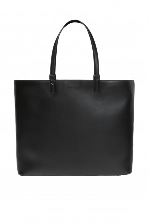 'scarlet' shopper bag od Salvatore Ferragamo