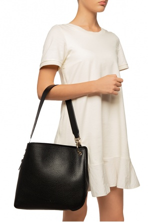 'minerva' shoulder bag od Salvatore Ferragamo