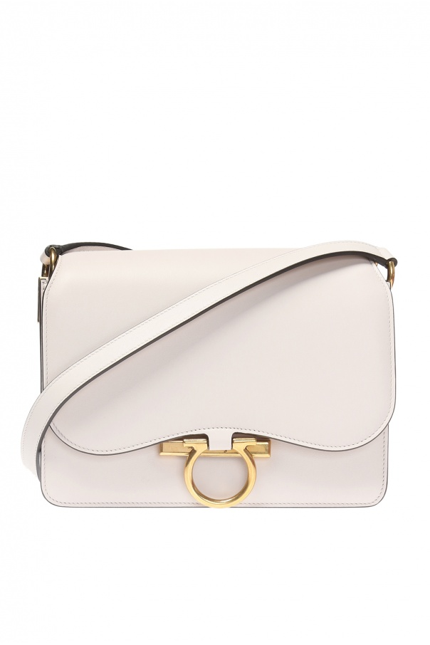 9cc8f9788c Joanne  shoulder bag Salvatore Ferragamo - Vitkac shop online