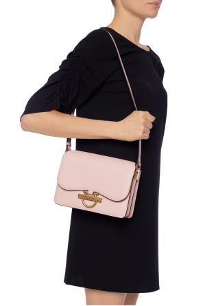 'joanne' shoulder bag od Salvatore Ferragamo