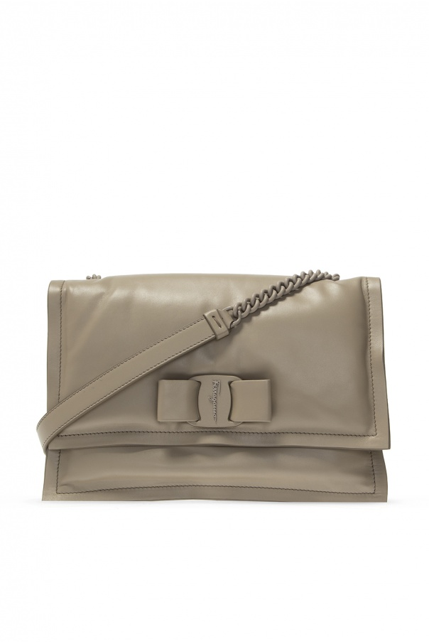 Salvatore Ferragamo 'Viva' shoulder bag
