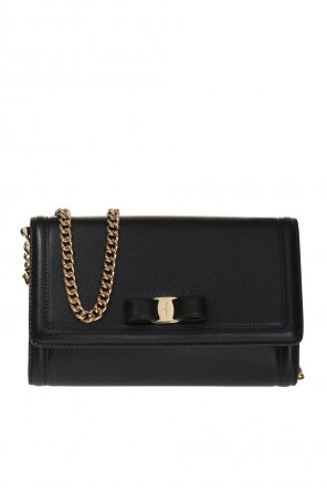 Shoulder bag od Salvatore Ferragamo