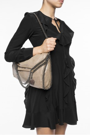 'falabella' shoulder bag od Stella McCartney