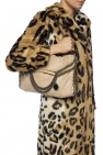 'falabella' shoulder bag od Stella McCartney