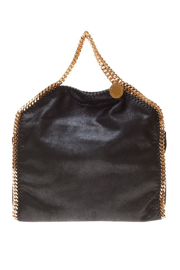 'falabella' bag od Stella McCartney