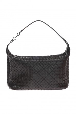 Shoulder bag od Bottega Veneta