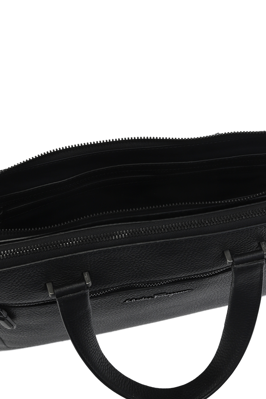 Salvatore Ferragamo 'Firenze' shoulder bag