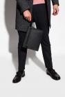 Salvatore Ferragamo 'Revival' hand bag