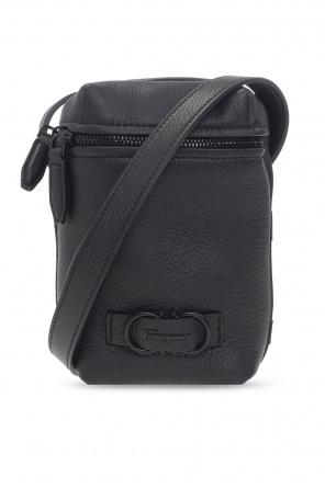 'new tornab' shoulder bag od Salvatore Ferragamo