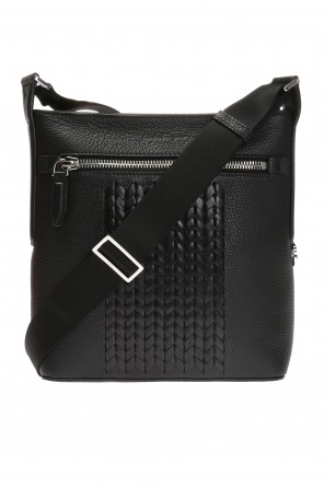 'firenze' shoulder bag od Salvatore Ferragamo