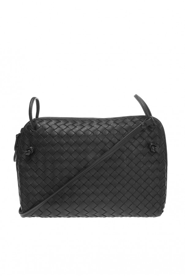 26f1c4e8e286 Nodini  crossbody Bag Bottega Veneta - Vitkac shop online