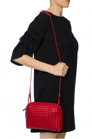 'nodini' shoulder bag od Bottega Veneta
