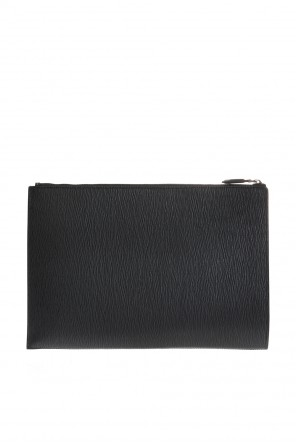 'revival' clutch od Salvatore Ferragamo