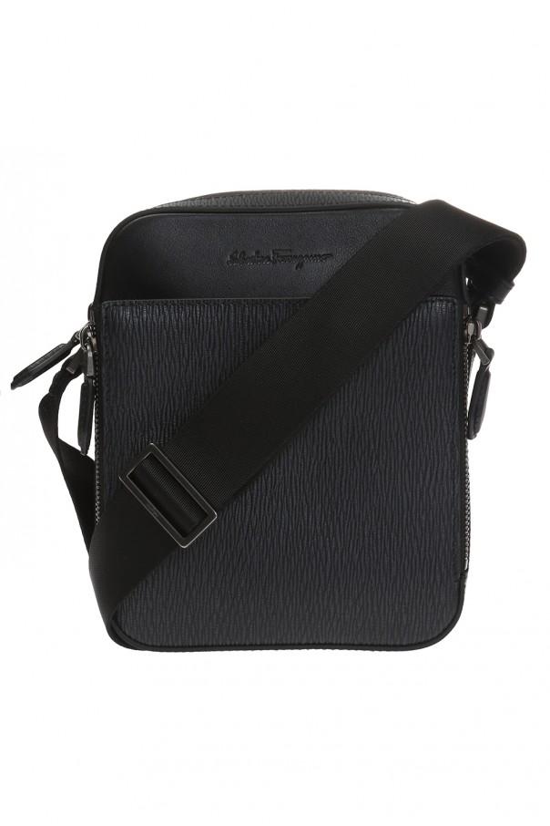 Revival  shoulder bag Salvatore Ferragamo - Vitkac shop online 206e6e453c3d8