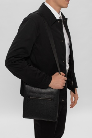 'revival' shoulder bag od Salvatore Ferragamo