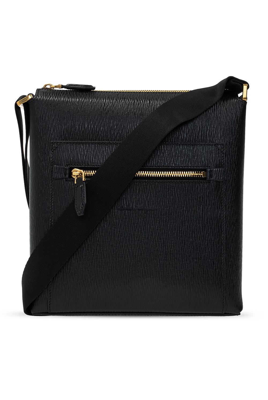 Salvatore Ferragamo 'Revival' shoulder bag