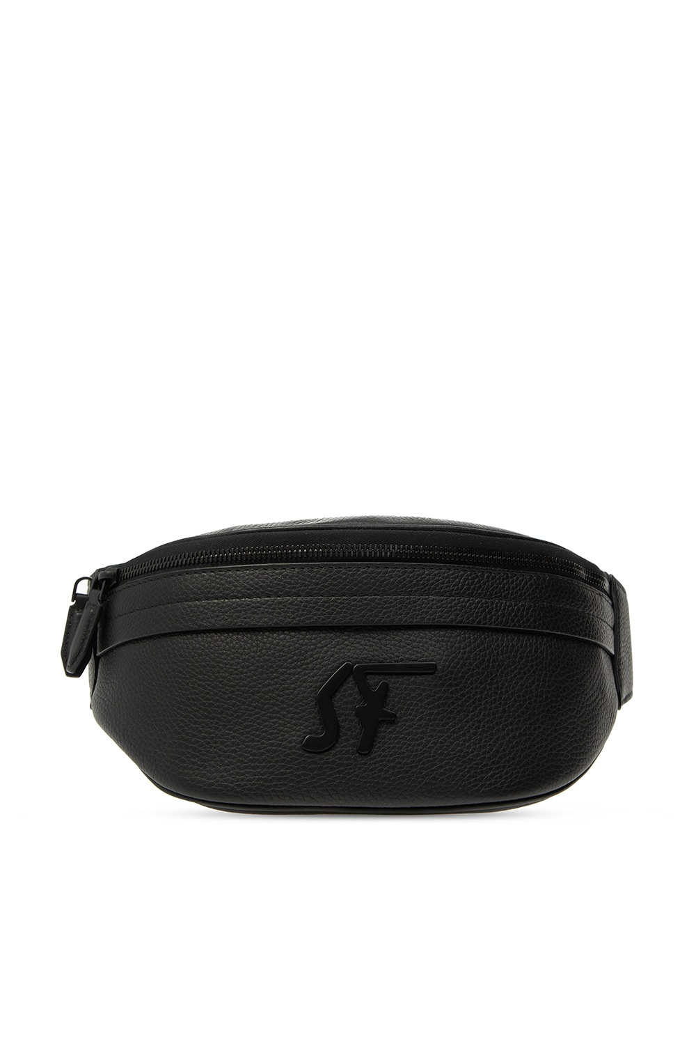 Salvatore Ferragamo 'Firenze' belt bag