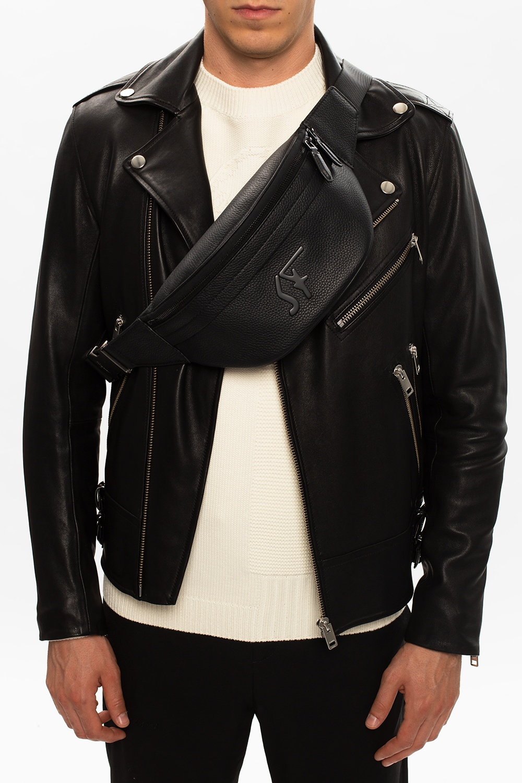 Salvatore Ferragamo 'Firenze' belt bag