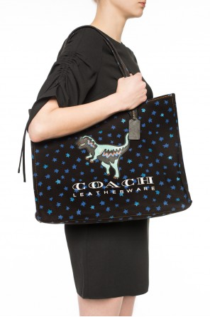 'rexy' shopper bag od Coach
