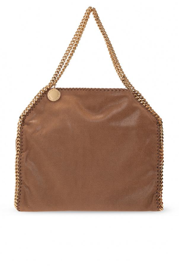 Stella McCartney 'Falabella Small' shoulder bag