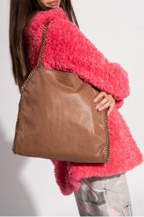 'falabella small' shoulder bag od Stella McCartney