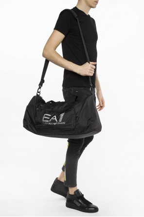 Shoulder bag od EA7 Emporio Armani